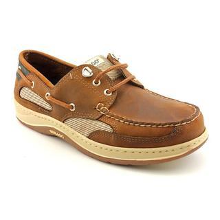 Sebago Men's 'Clovehitch II' Nubuck Casual Shoes