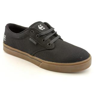 Etnies Boy's 'Jameson 2 Eco' Canvas Athletic Shoe