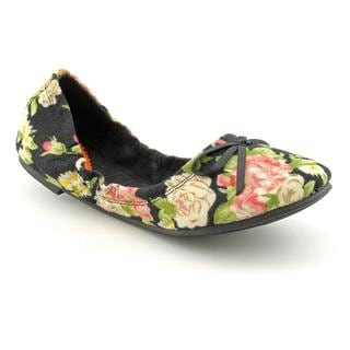 Rocket Dog Women's 'Majesta' Fabric Dress Shoes