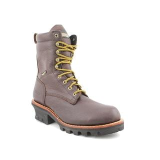 Rocky Men's '2543 Great Oak Logger 9