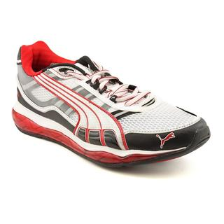 Puma Men's 'Cell Velaos' Mesh Athletic Shoe
