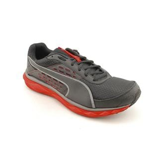 Puma Men's 'Pumagility Speed' Basic Textile Athletic Shoe