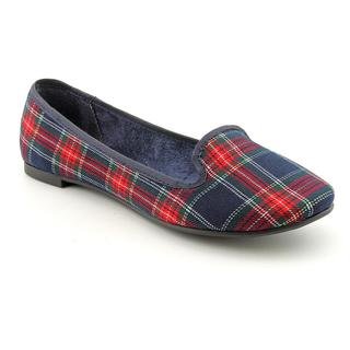 Rocket Dog Women's 'Morrison' Basic Textile Casual Shoes