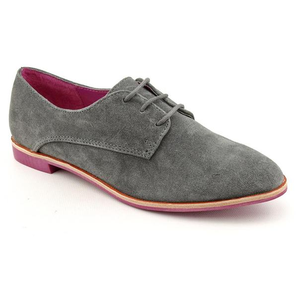 DV By Dolce Vita Women's 'Mini' Regular Suede Casual Shoes