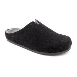 Dr. Andrew Weil Men's 'Mens Arco Slipper' Wool Casual Shoes