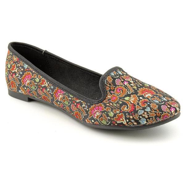 Rocket Dog Women's 'Morrison' Basic Textile Casual Shoes