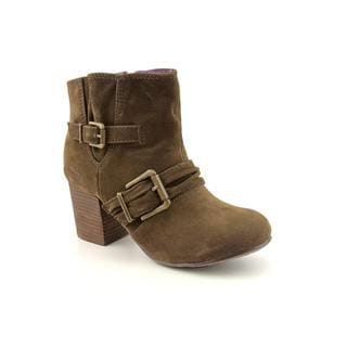 Blowfish Women's 'Tarta' Synthetic Boots