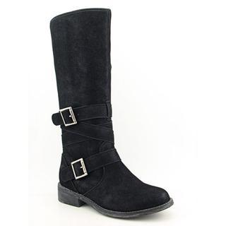Rocket Dog Women's 'Gretta' Synthetic Boots