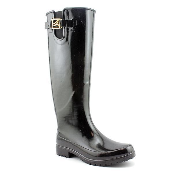 Sperry Top Sider Women's 'Pelican Too' Rubber Boots