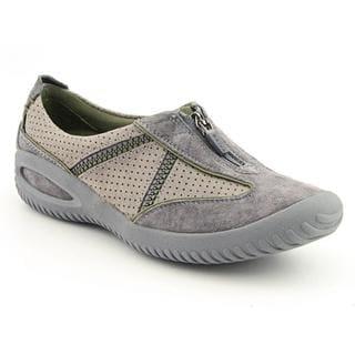 Privo By Clarks Women's 'Bingle' Mesh Casual Shoes