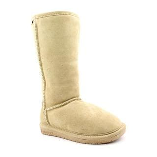Bearpaw Women's 'Emma Tall' Regular Suede Boots