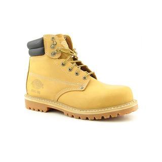 Dickies Men's 'Raider ST' Nubuck Boots