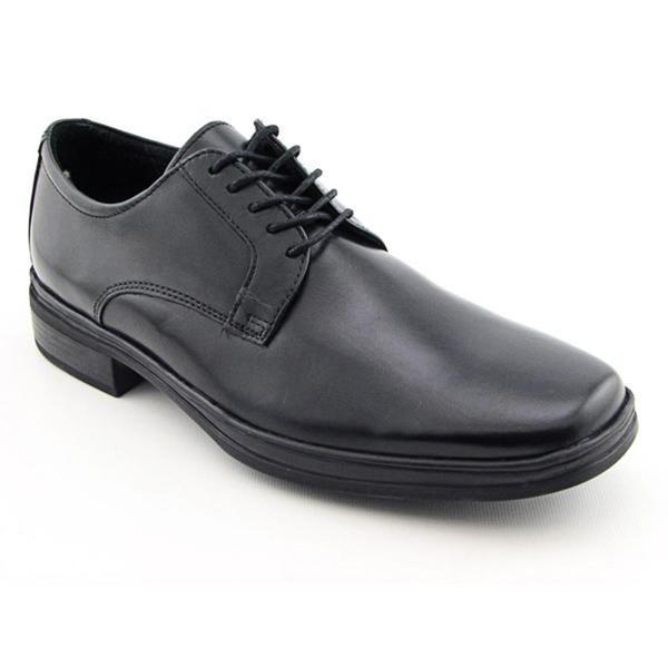 Bostonian Men's 'Ballard Plain Toe' Leather Dress Shoes
