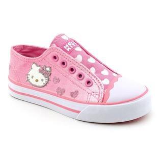 Girls Shoes Hello Kitty | Shoe Magic