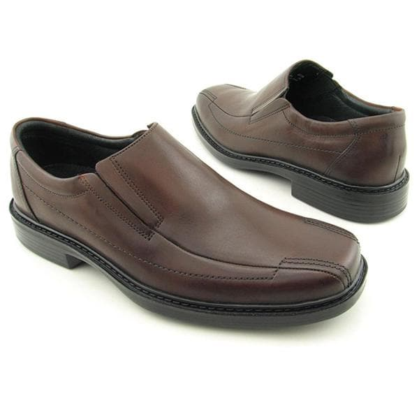 Bostonian Men's 'Capi' Leather Dress Shoes