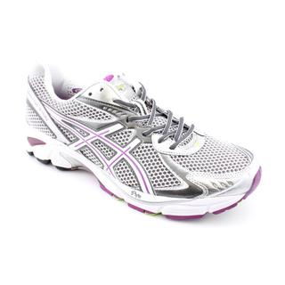 Asics Women's 'GT-2160' Mesh Athletic Shoe Wide