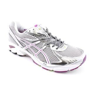 Asics Women's 'GT-2160' Mesh Athletic Shoe Wide