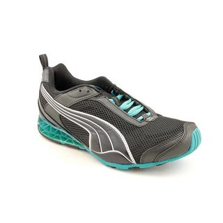 Puma Women's 'Cell Cerano NM' Mesh Athletic Shoe