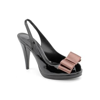 Nina Women's 'Edlen' Patent Leather Dress Shoes
