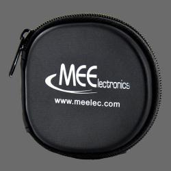 MEElectronics SP51 Earphone