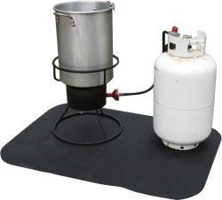 Multi-purpose Grill Mat