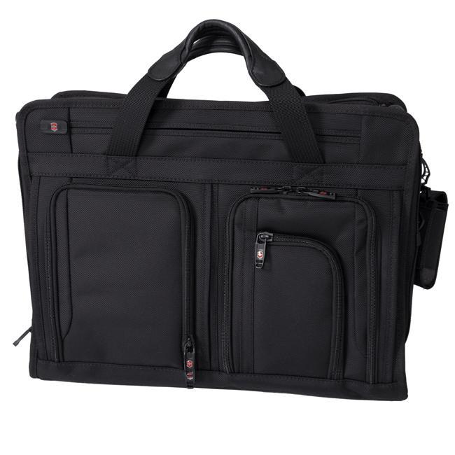 Victorinox Rushmore Laptop Briefcase Bag