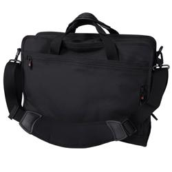 Victorinox Rushmore Laptop Briefcase Bag
