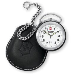 Swiss Army Original Sai Pocket Watch