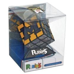 Michigan Wolverines Rubik's Cube