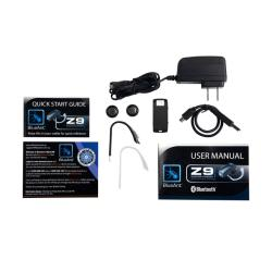 BlueAnt Z9i Bluetooth Headset