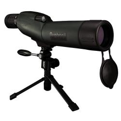Bushnell Trophy XLT 15-45x50mm Spotting Scope