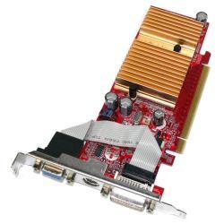 Nvidia Geforce 6200 Turbocache Драйвер Скачать - фото 10