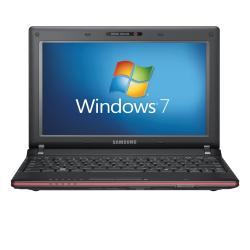 Samsung N145 Plus 1.66GHz 160GB 10.1-inch Netbook (Refurbished)