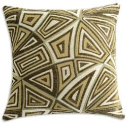 Jagger Pebble Throw Pillow