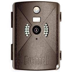 Bushnell 5.0 Megapixel Night Vision Trail Camera