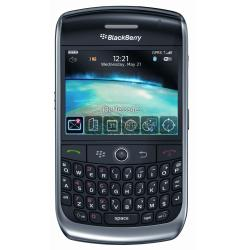Blackberry Curve Javelin 8900 Unlocked Cell Phone