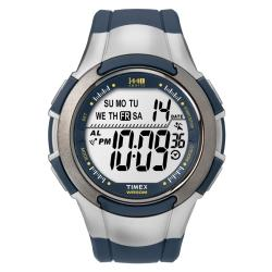 best-mens-sport-watches-cool