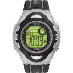 Timex Men's 1440 Digital Sports Watch