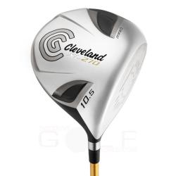 Cleveland Men's Launcher XL 270 Draw Driver