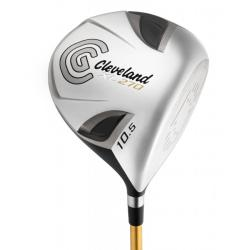 Cleveland Men's Launcher XL 270 Driver
