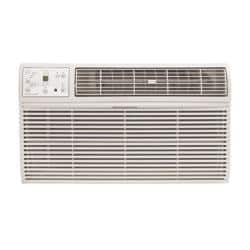 Frigidaire FRA124HT2 12,000 BTU Thru-the-Wall Air Conditioner
