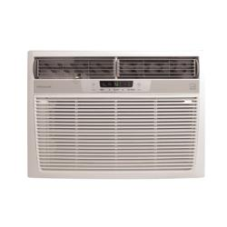 Frigidaire FRA186MT2 18,500 BTU Window Air Conditioner