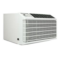 Friedrich WallMaster WS10C Through-the-wall Air Conditioner