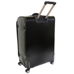 Jenni Chan Bows 360 Quattro 28-inch Wheeled Upright Luggage