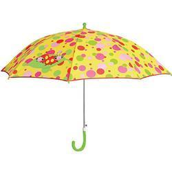 Mellisa & Doug 'Mollie & Bollie' Umbrella