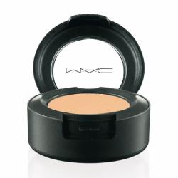 MAC 'Flip' Eye Shadow