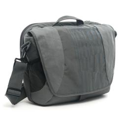 Ranipak Graphic 16-inch Laptop Messenger Bag