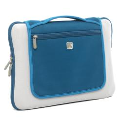 Ranipak Neoprene 14-inch Laptop Sleeve