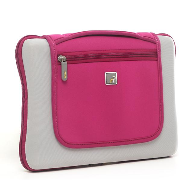 Ranipak 10.1-inch Netbook/ iPad Neoprene Sleeve