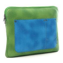 Ranipak Bonded PU 16-inch Laptop Sleeve